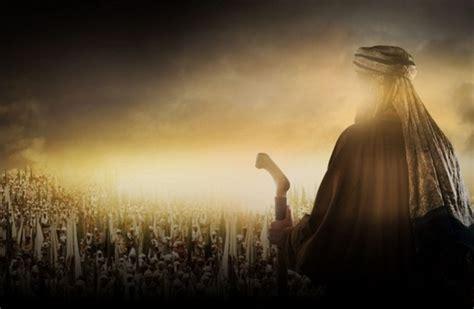 film perang zaman nabi muhammad merenungkan kisah perang zaman nabi nu online