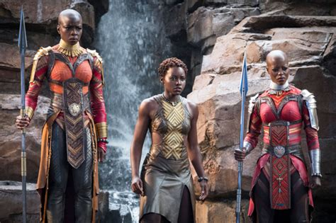 marvel film oscars black panther ought to win marvel studios its first oscar