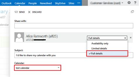 office365 exchange cannot open shared two calendars in how to create a shared calendar in outlook office 365