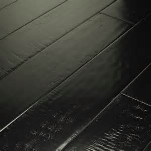 Black Hardwood Flooring Hardwood Flooring Wayfair Buy Wood Floors Floor