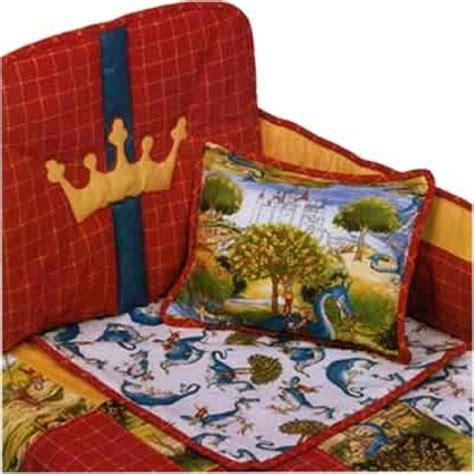 medieval comforter sets baby room decor baby room decor dragons