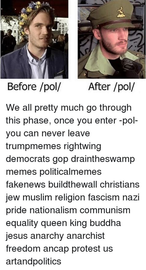 pol memes 25 best memes about before pol after pol before pol