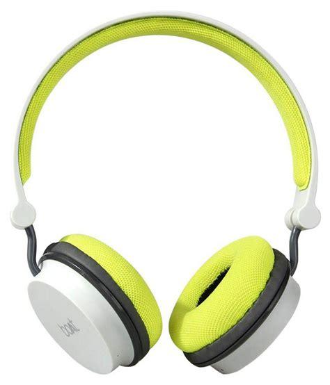 boats rockerz 400 buy boat rockerz 400 on ear wireless headphones with mic