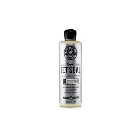 acrylic paint chemical formula chemical guys jetseal 109 acrylic sealant formula 16