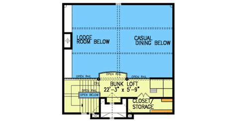 dual master suites plus loft 15801ge architectural dual master suites plus loft 15801ge architectural