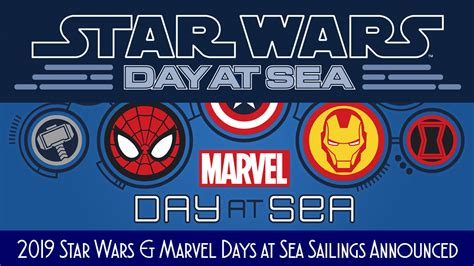 disney news from 2019 cruises to marvel heroes at the disney cruise line an unofficial disney cruise