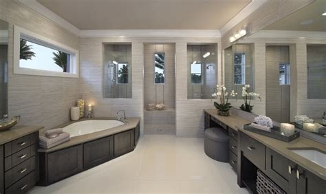 houzz bathroom designs la castille