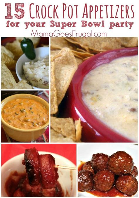 kid friendly bowl appetizers 1580 best kid friendly recipes images on cook crock pot recipes and dinner ideas