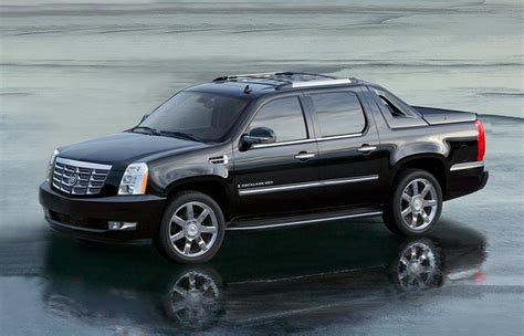 luxury trucks why did luxury brands fail at pickup trucks the truth