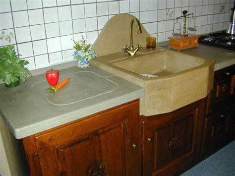 cucine ferretti fratelli ferretti mobilificio artigianale produce mobili