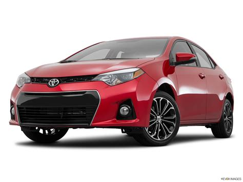Where Did Toyota Originate Do 2014 Cars Come Out Autos Post