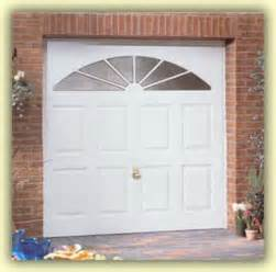 price garage doors factors in garage door prices