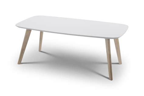JULIAN BOWEN Casa Coffee Table £59, Beds Direct Warehouse