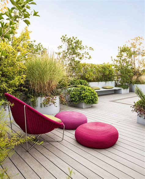 giardini sui terrazzi giardini sui terrazzi mini piscina da terrazzo