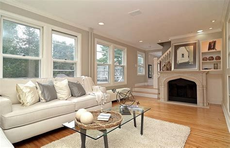 10 things nobody tells you about staging your home for resale freshome