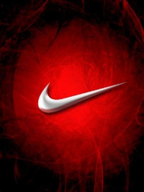 imagenes nike en hd 25 best nike hd trending ideas on pinterest nike logo