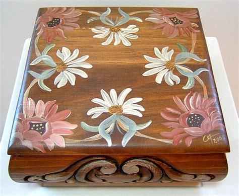 imagenes para pintar sobre madera casa hogar 187 pintura sobre madera