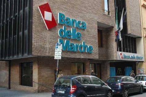 banca dell adriatico fermo vecchia banca marche decotta adriatico news