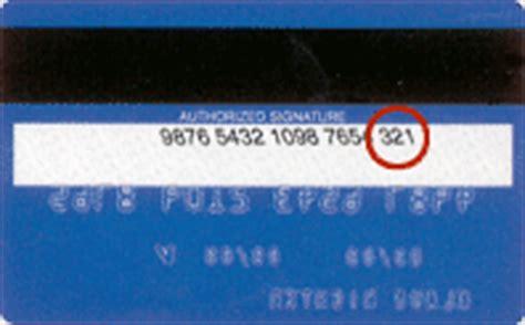 kreditkarten generator cvv visa und mastercard kreditkarten ohne schufa deutsches