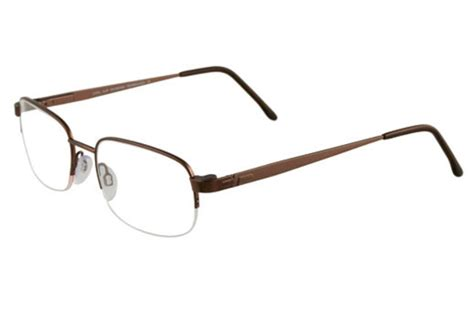 easyclip cc830 w magnetic clip on eyeglasses free shipping