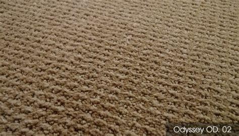 Karpet Odyssey karpet odyssey hjkarpet karpet kantor karpet hotel