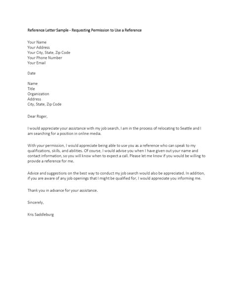 consent letter to use business name authorization letter template poesiafm tk