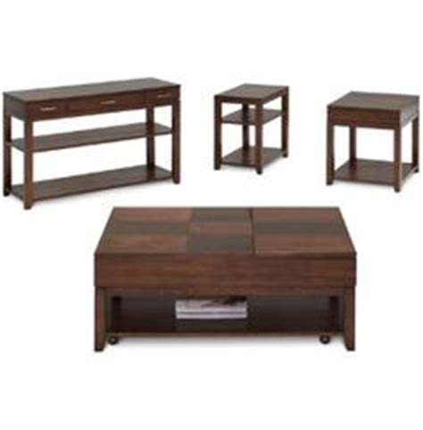 the room store bedroom sets the roomstore on pinterest bedroom furniture king
