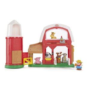 plan toys farm house toy rotation step by step guide intelligent nest
