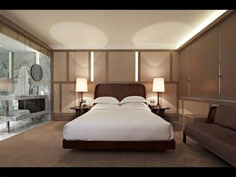 Presidential Kitchen Cabinet by Interior Design Hotel Rooms The World S Most Beautiful