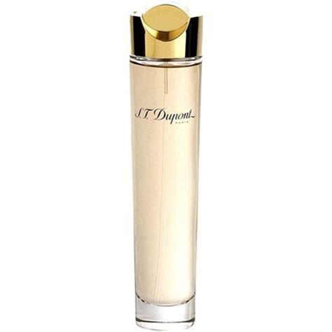 Parfum Original St Dupont Pour Femme Edp 100ml s t dupont pour femme 100ml edp perfume by simon tissot dupont ebay