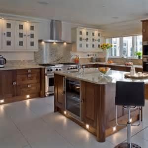 Lighting Plans For Kitchens 10 Idee Per L Illuminazione In Cucina Idee Pratiche