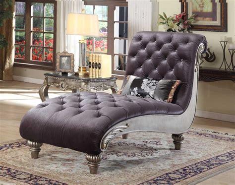 luxurious living room sets luxurious tufted gray velvet platinum
