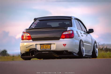 subaru wrx modified wallpaper subaru wrx sti cars modified wallpaper 1500x1000