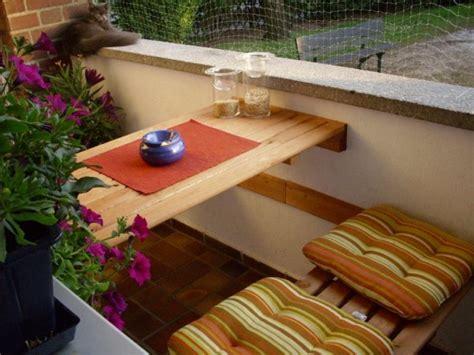 terrasse günstig überdachen design balkon wand