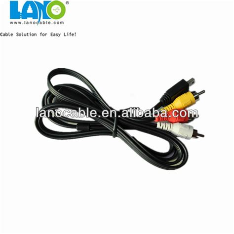 T Rca To Mini Stereo 35 Cabang Audio To Stereo Mini 36 Best Sales Mini To 2 Rca Stereo Audio Cable Buy