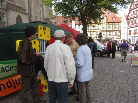 Aufkleber Rettungskarte Ace by Bob Im Ries Auf Dem N 246 Rdlinger Wochenmarkt Bob Donau Ries