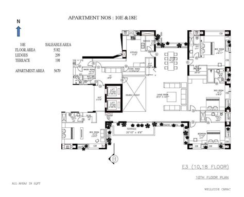 typical floor plan of a house 100 typical floor plan of a house forest halls cus living college of arts