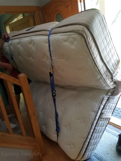 moving bed moving must haves tips and products to make moving easier