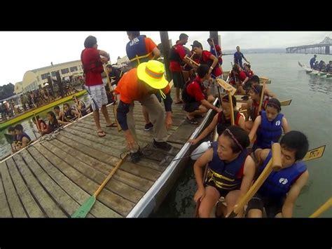 dragon boat festival sf gwhs dragon boat shaking it off treasure island 2014
