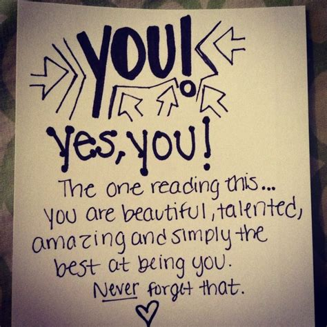 Fashion As Self Esteem Booster by Quotes To Boost Self Esteem Quotesgram