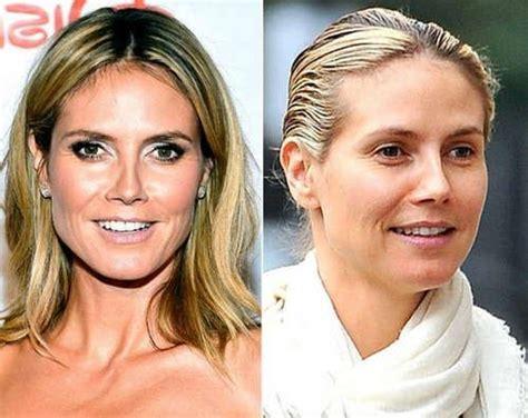 jessica parido before plastic surgery 620 best images about celebrity plastic surgery on pinterest