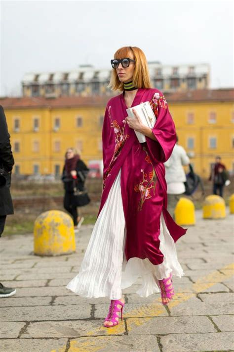 Ciao Manhattan Hello Milan by Best 25 Italy Fashion Ideas On Italy