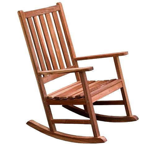 Patio Furniture Rocking Chair by Wonderful Rocking Garden Chair Rocking Chairs Patio Chairs