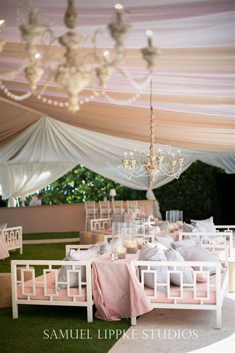 wedding drapery ideas 49 best images about drapery ideas for weddings on