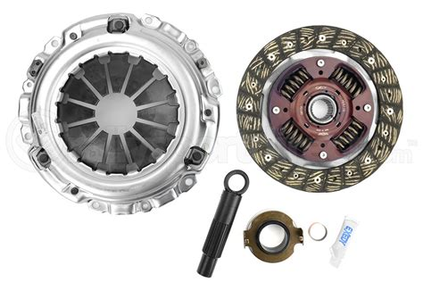 Tshirt Exedy Clutch Bdc exedy stage 1 organic clutch kit acura type s 2002 2006 exe 08806 single disc clutches