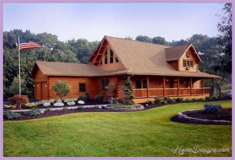 new log cabin homes new log cabin homes home design home decorating