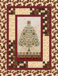 269 best images about borders quilt panel ideas on