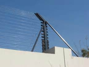 Electric Fencing Campbelltown Campbelltown Electric » New Home Design