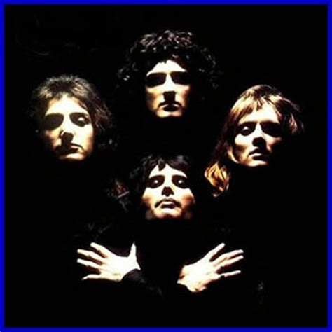 download mp3 queen bohemian rhapsody queen quot bohemian rhapsody quot explication clip mp3