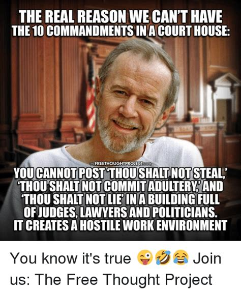 the real reason you have a closet full live your truth 25 best memes about 10 commandments 10 commandments memes